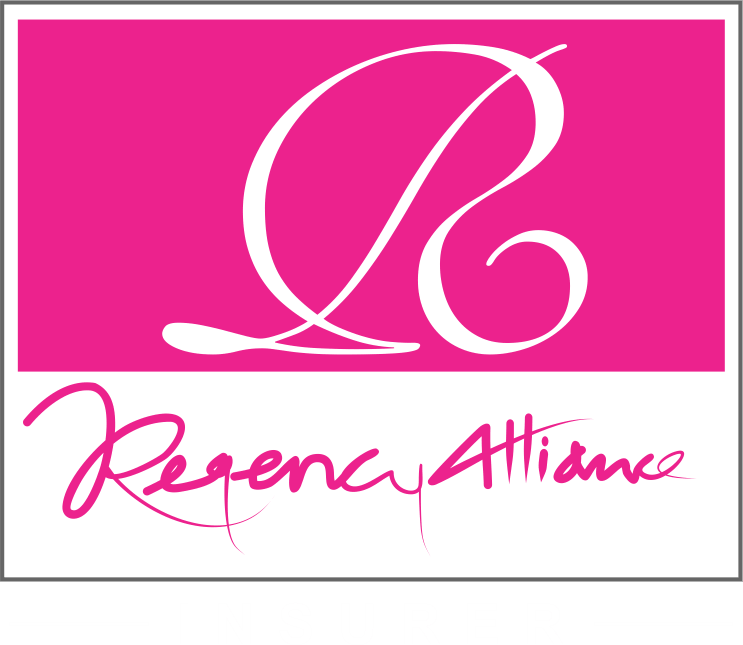 Regency Alliance Logo